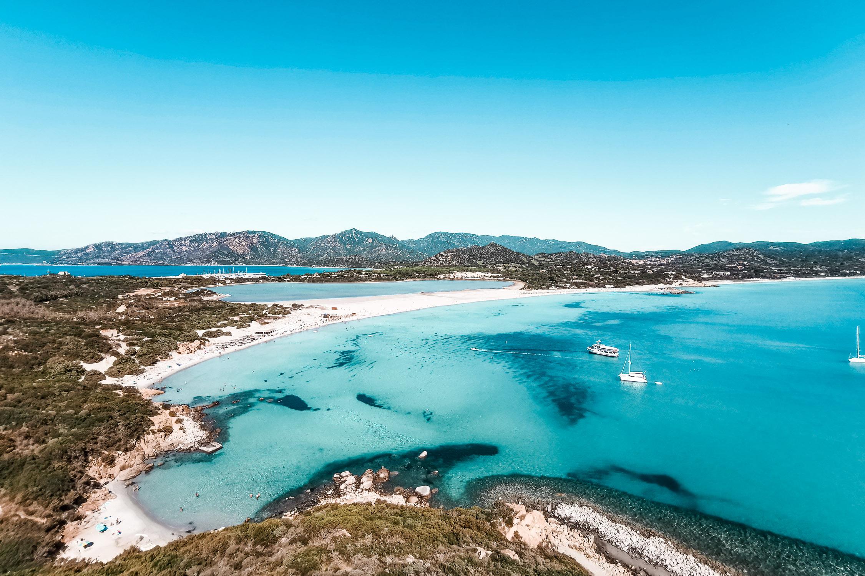Read more about the article Sardinien – Die schönsten Strände der Insel