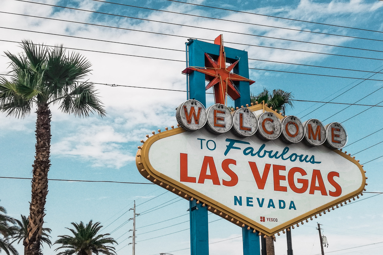 Las Vegas – 25 Tips und Tricks für euren Besuch in der Zockermetropole
