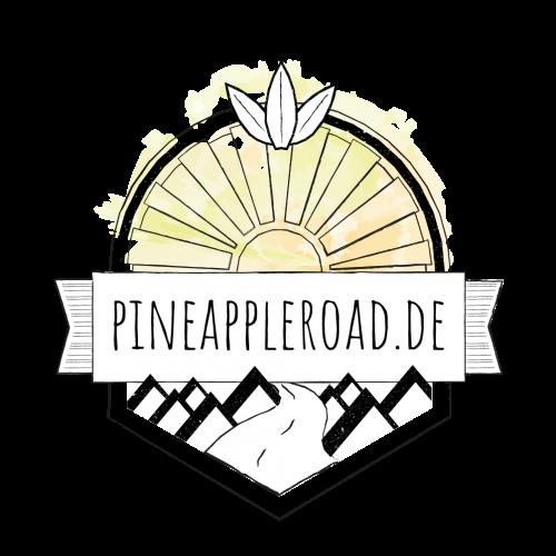 190803_Logo_neu-01